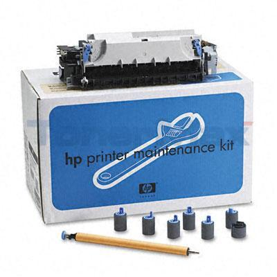 HP LASERJET 4100 SERIES MAINTENANCE KIT 110V